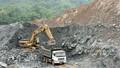 Bắc Kạn: Thận trọng công bố kết quả đơn vị thăm dò mỏ vàng Pác Lạng