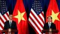 Tổng thống Obama công bố dỡ bỏ lệnh cấm vận vũ khí với Việt Nam