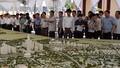 Hà Nội sắp có tòa tháp tài chính cao 108 tầng