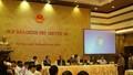 Lãnh đạo Formosa cúi đầu xin lỗi, cam kết bồi thường 500 triệu USD