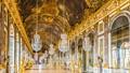 Cảm hứng thiết kế từ Cung điện Versailles tại KĐT Danko City Thái Nguyên