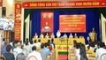 Phát triển khu du lịch Cát Bà sớm trở thành trung tâm du lịch quốc tế