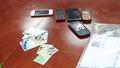 Giả nhân viên Viettel chiếm đoạt 10,5 triệu đồng