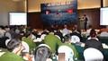 ASEAN tổ chức phòng chống lũ lụt và quản lý rủi ro trong khu vực