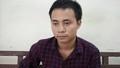 Bắt nóng tài xế taxi cướp tài sản của khách nước ngoài