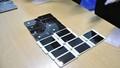 Thu giữ 30 chiếc điện thoại iPhone nhập lậu