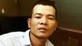 Bắt giữ đối tượng gây ra hàng loạt vụ cướp ở Hà Nội