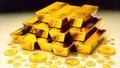 Huy động vốn để kinh doanh sàn vàng, một giám đốc bị tạm giam