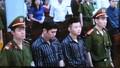 Vụ TMV Cát Tường: Nguyễn Mạnh Tường có thể phải lĩnh 20 năm tù