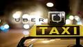Taxi Uber chỉ để ăn hoa hồng?