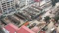 Hé lộ nguyên nhân 80 tấn bê tông đổ sập công trình