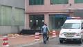 Hà Nội: Rơi từ tầng 14, người đàn ông nước ngoài tử vong