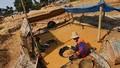 Sập hầm vàng ở Bắc Kạn, 2 thanh niên tử vong