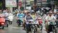 Bộ Tài chính kiến nghị dừng thu phí xe máy