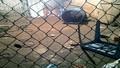 Hà Nội: Nổ thùng phuy, bé trai 13 tuổi tử vong