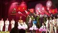 Công an Điện Biên trao giải Ba cho báo PLVN
