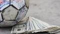 Triệt phá nhóm cá độ bóng đá 28 tỷ đồng giữa Thủ đô