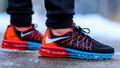 Triệt phá đường dây trộm, cắp lượng lớn giày hiệu Nike