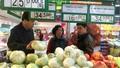 Bản tin: Thị trường rau sạch những ngày giáp Tết