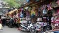 Bản tin tiêu dùng: Túi sưởi không nhãn mác tràn ngập thị trường Việt