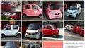Ô tô điện không được lưu thông, nhiều người tiêu dùng vẫn tò mò