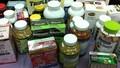 Phạt nặng các công ty bán thực phẩm chức năng kém chất lượng