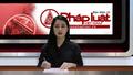 Bản tin online: Lãnh đạo Bộ Tư pháp 'giải tỏa' nhiều vấn đề 'nóng'
