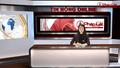 Bản tin online: Công bố đường dây nóng phản ánh nhũng nhiễu khi làm sổ đỏ