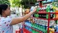 Tạm dừng lưu thông hàng loạt sản phẩm của Coca Cola Việt Nam