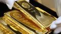 """Vàng trong nước giảm nhẹ, thị trường thế giới """"sáng sủa"""""""