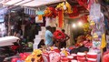 Tết Trung thu: Nét đẹp của đồ chơi dân gian Việt