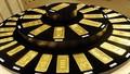 Giá vàng quay đầu lao dốc sau tranh luận Tổng thống Mỹ