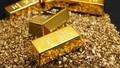 Giới chuyên gia lo ngại về giá vàng tuần tới