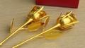 Giá vàng thế giới tăng nhẹ, vàng trong nước chững lại