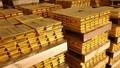 Giá vàng trong nước cao trong khi vàng thế giới đảo chiều