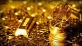 Giới đầu tư vẫn lo ngại tình hình giá vàng