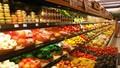 Mở đường dây nóng tiếp nhận thông tin thực phẩm bẩn dịpTết