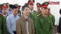 Bản tin pháp luật: Giang Kim Đạt lãnh án tử hình