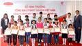 Dai-ichi Life Việt Nam khai trương thêm 4 văn phòng Tổng đại lý