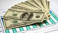 USD chuyển biến tăng mạnh hơn các loại tiền tệ khác