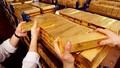 Thị trường vàng: Kỳ vọng vào khả năng tăng lãi suất