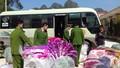 Lạng Sơn: Xử lý hơn 500 vụ buôn lậu, gian lận thương mại và vi phạm hành chính về Hải quan
