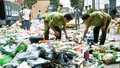 Đẩy mạnh công tác phòng chống buôn lậu, gian lận thương mại dịp Tết