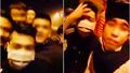 """Công an triệu tập nhóm đối tượng """"xin tiền"""" trên cao tốc Phú Thọ"""