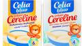 Cảnh báo về 99 lô sữa nghi nhiễm khuẩn Salmonella Agona