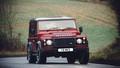 Land Rover ra mắt Defender phiên bản đặc biệt nhân dịp kỷ niệm 70 năm