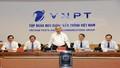 Thủ tướng Nguyễn Xuân Phúc: 'Chính phủ đánh giá cao kết quả tái cấu trúc của VNPT'