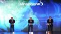 Khai trương dịch vụ di động vệ tinh Vinaphone-S