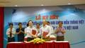 VNPT và VICEM thỏa thuận hợp tác cùng phát triển