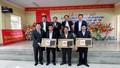 Huawei cam kết dành 1 triệu USD cho Chương trình Trách nhiệm Xã hội Công dân Doanh nghiệp giai đoạn 2017 - 2019